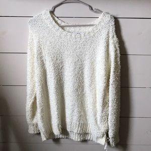 NWOT! Sweater by B.B. Dakota